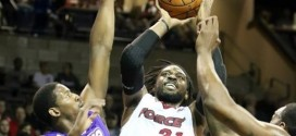 Bill Walker de retour en NBA