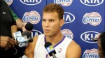Blake-Griffin-Los-Angeles-Clippers