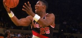 Mix hommage:Remembering Jerome Kersey