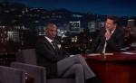 Kobe Bryant Jimmy Kimmel Live