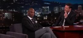 Insolite! La réaction culte de Kobe Bryant après la célébration de ses coéquipiers