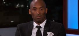 Kobe Bryant dément avoir décidé d'arrêter la saison prochaine