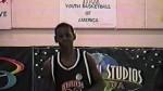 LeBron james college