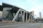 Philipps arena