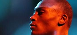 [Interview] Bismack Biyombo: « Ça fait du bien d'être de retour »