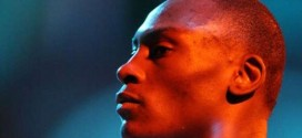 Bismack Biyombo sera free agent