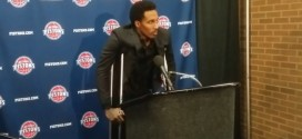 Brandon Jennings très en avance sur son planning