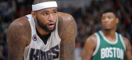 [Intersaison 2015] La situation salariale des Sacramento Kings