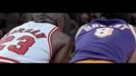 Encore un nouveautrailerdu documentaire«Kobe Bryant's Muse»