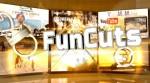 funcuts