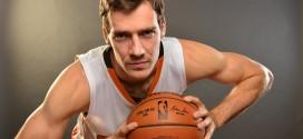 Goran Dragic au Miami Heat !