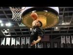 High School: l'énorme Top 10 des dunks de la première moitié de saison