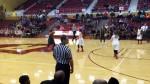 High School: quand deux équipes essayent de perdre par tous les moyens