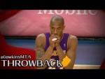 Il y a 6 ans Kobe Bryant inscrivait 61 points au Madison Square Garden