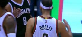 Jared Dudley veut poursuivre à Milwaukee