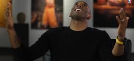 Vidéo : Kobe Bryant revient sur sa réaction lorsqu'il a appris qu'il serait absent 9 mois