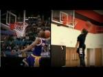 La Team Flight Brothers recrée 28 des meilleurs dunks du Slam Dunk Contest