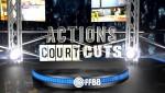Le mix CourtCuts du mois de janvier