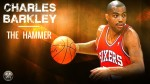 Mix: Charles Barkley – The Hammer