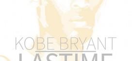 Mix: Kobe Bryant – Lastime