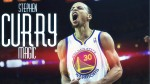 Mix: Stephen Curry – Magic