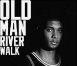 Mix: Tim Duncan – Old Man Riverwalk