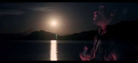 Musique: le nouveau single de Martell Webster