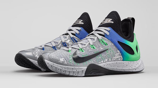 nike-zoom-hyperrev-2015-all-star-official-thumb