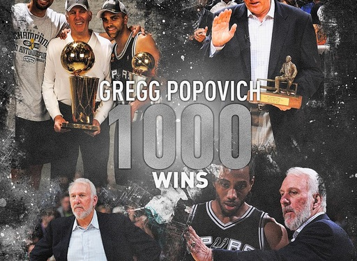 popovich 1000