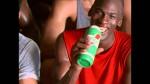 Pour ses 50 ans, Gatorade ressort sa publicité légendaire'Be Like Mike'