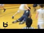 Vidéo: Ankle Breaker Fan Mixtape Vol. 1 par BallisLife