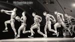 Vidéo: Bob Cousy – The Houdini of The Hardwood