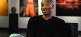 Kobe Bryant a indiquéà Mitch Kupchak que ce serait sa dernière saison