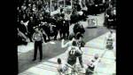 Vidéo: le record de Wilt Chamberlain tient encore