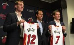 zoran dragic spoelstra goran dragic