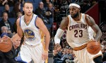 150101125744-stephen-curry-lebron-james-split-3pack-010115.home-t3-1420216026