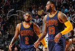 150313003923-kyrie-irving-lebron-james-031215.home-t3