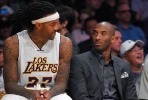 [Intersaison 2015] La situation salariale des Los Angeles Lakers