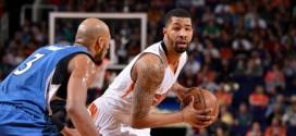 Suns: Markieff Morris sur le départ ? Ryan Anderson dans le viseur ?