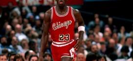 Quand adidas a refusé de signer Michael Jordan parce qu'il était trop petit