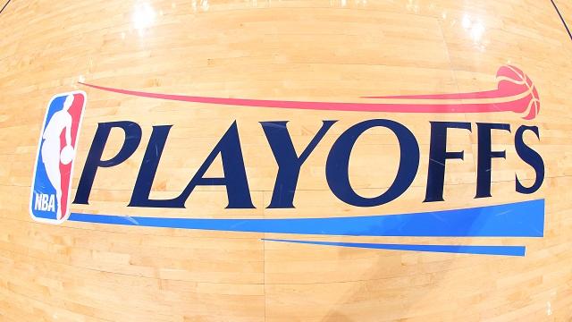 NBA-Playoffs (1)