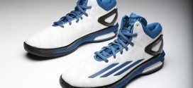 Kicks: les adidasCrazy Light Boost PE d'Andrew Wiggins
