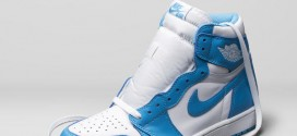 Kicks: Jordan Brand dévoile ses prochaines sorties rétro