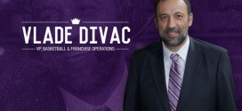 Réputé floppeur, Vlade Divac trouve que les joueurs en font trop aujourd'hui