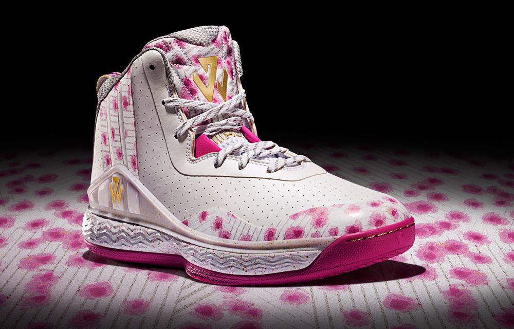 adidas rose city