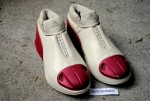 adidas-kobe-iii-3-lower-merion-sample-01