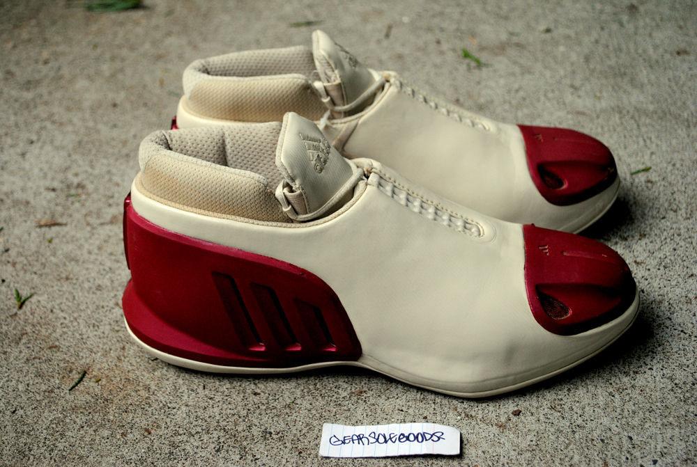 Chaussure Adidas Kobe 2