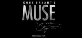 Documentaire : l'intégralité de « Kobe Bryant's Muse » sous-titré en français [HD]