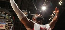 Dwyane Wade re-signe au Miami Heat !