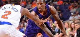 Eric Bledsoe et Jared Sullinger ont été proposés aux Knicks le soir de la draft